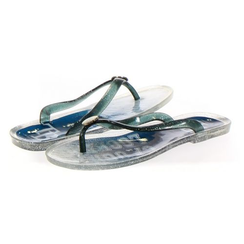 Team Beans Flip-Flops in size 5 Women's at up to 95% Off - Swap.com