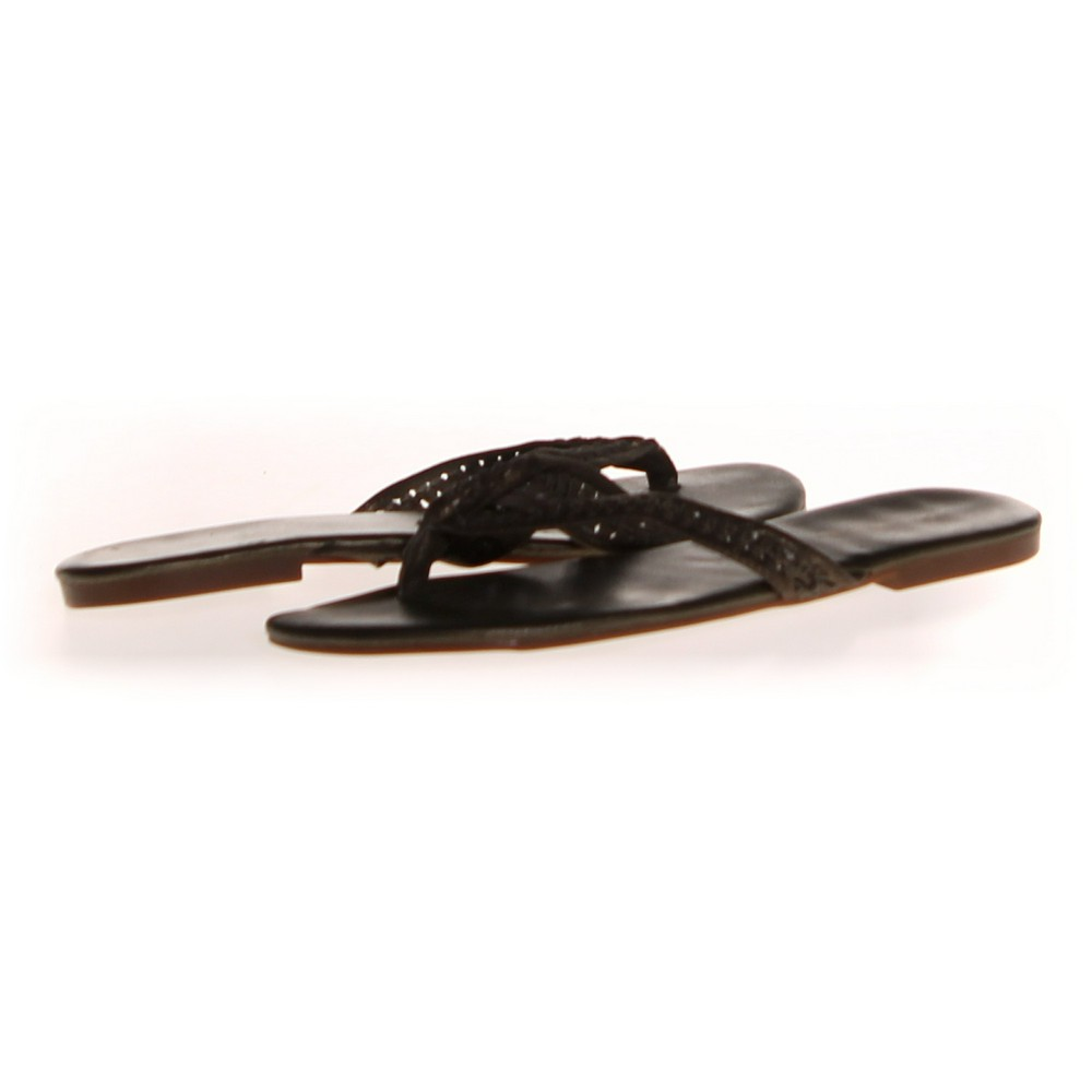 692291a2096a Eddie Bauer Flip-Flops in size 7 Women s at up to 95% Off -