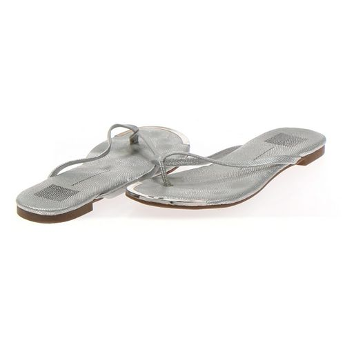 Dolce Vita Flip-Flops in size 7 Women's at up to 95% Off - Swap.com
