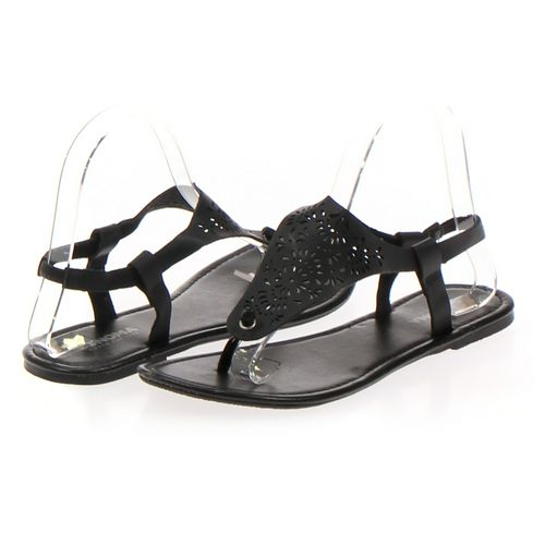 Sonoma Flip-Flops in size 8 Women's at up to 95% Off - Swap.com