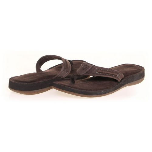 Sperry Top-Sider Flip-Flops in size 8.5 Women's at up to 95% Off - Swap.com