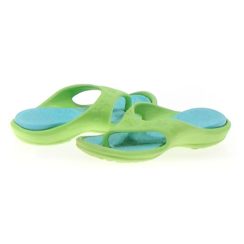 The Children's Place Flip-Flops in size 9 Toddler at up to 95% Off - Swap.com