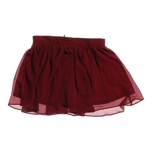 Forever 21 Flirty Skirt in size XS at up to 95% Off - Swap.com