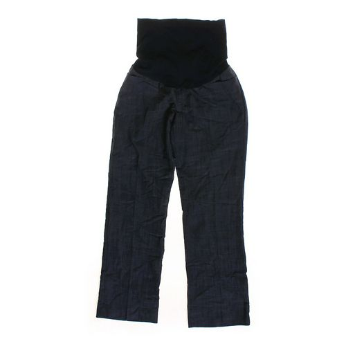 Oh Baby by Motherhood Flood Maternity Pants in size S (4-6) at up to 95% Off - Swap.com