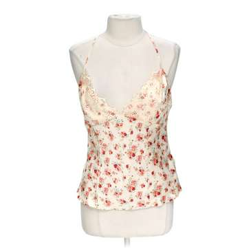 Floral Camisole for Sale on Swap.com
