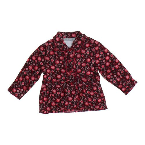 C'est La Vie Floral Cardigan in size 18 mo at up to 95% Off - Swap.com