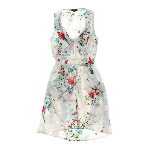 BeBop Floral Dress in size XS at up to 95% Off - Swap.com