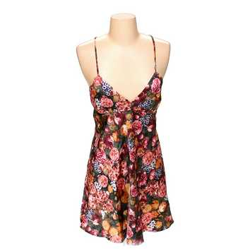 Floral Dress for Sale on Swap.com
