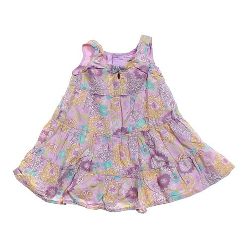 Floral Dress in size 12 mo at up to 95% Off - Swap.com