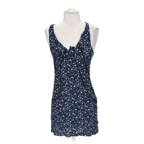 Ark & Co Floral Dress in size 8 at up to 95% Off - Swap.com