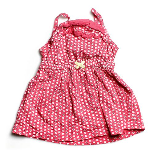 Carter's Floral Dress in size 6 mo at up to 95% Off - Swap.com