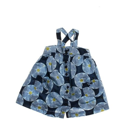 Cherokee Floral Dress in size 12 mo at up to 95% Off - Swap.com