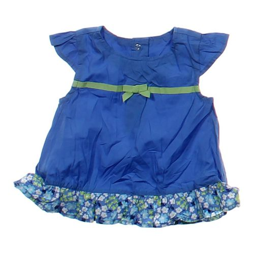 Gymboree Floral Dress in size 6 mo at up to 95% Off - Swap.com