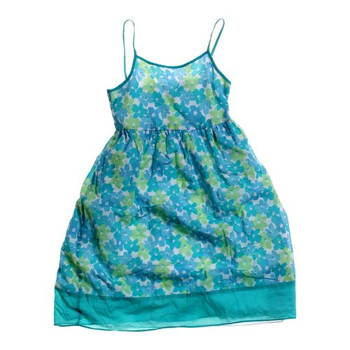 Jojo Belle Floral Dress in size 14 at up to 95% Off - Swap.com