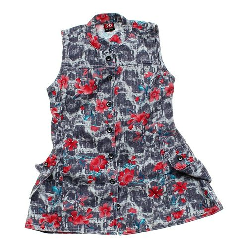Floral Dress in size NB at up to 95% Off - Swap.com