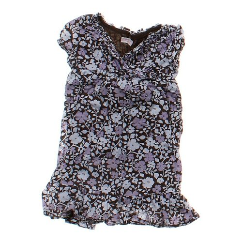Old Navy Floral Dress in size 12 mo at up to 95% Off - Swap.com