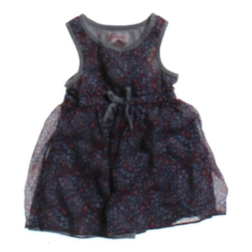 Savannah Floral Dress in size 12 mo at up to 95% Off - Swap.com