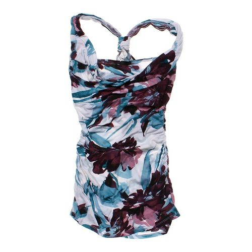Studio Y Floral Dress in size JR 3 at up to 95% Off - Swap.com