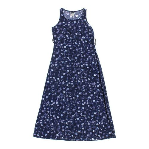 M Collections Floral Dress in size JR 3 at up to 95% Off - Swap.com