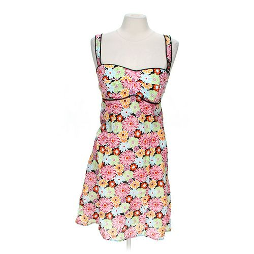 Floral Dress in size M at up to 95% Off - Swap.com