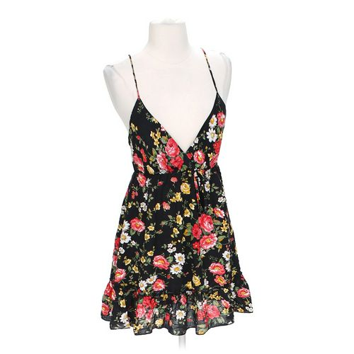 MISOPE Floral Dress in size S at up to 95% Off - Swap.com