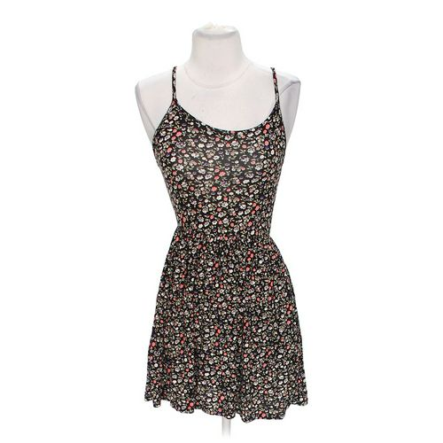 Poetry Floral Dress in size S at up to 95% Off - Swap.com