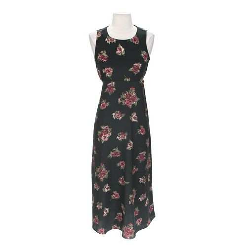 Urban Life Floral Dress in size M at up to 95% Off - Swap.com