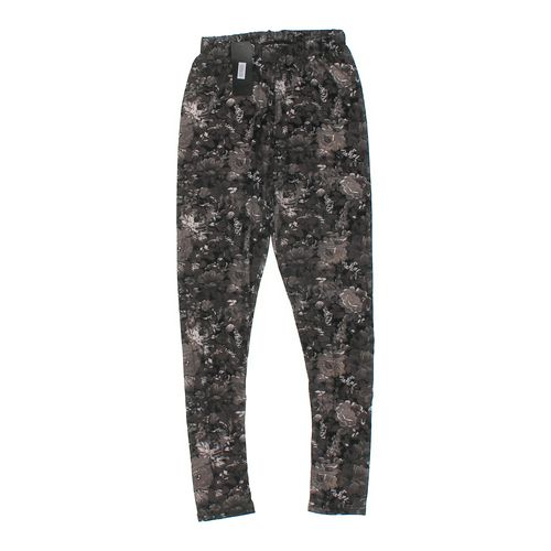 Sho Sho Fashion Floral Leggings in size JR 3 at up to 95% Off - Swap.com