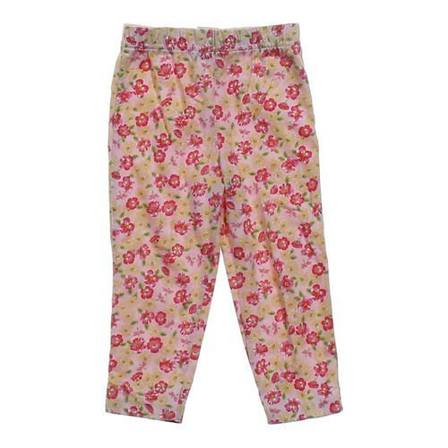 Floral Pants in size 12 mo at up to 95% Off - Swap.com