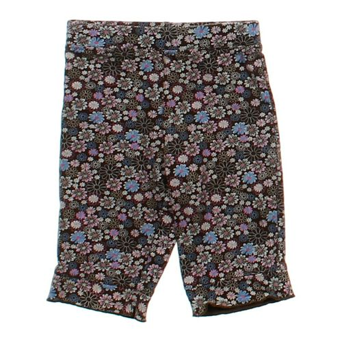 Carter's Floral Pants in size 6 mo at up to 95% Off - Swap.com