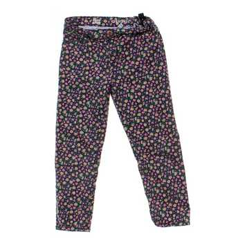 Floral Pants for Sale on Swap.com
