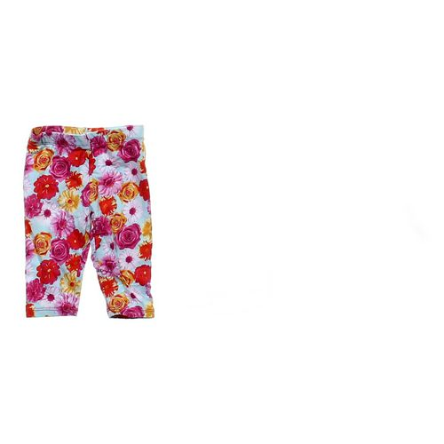 Nannette Floral Pants in size 2/2T at up to 95% Off - Swap.com
