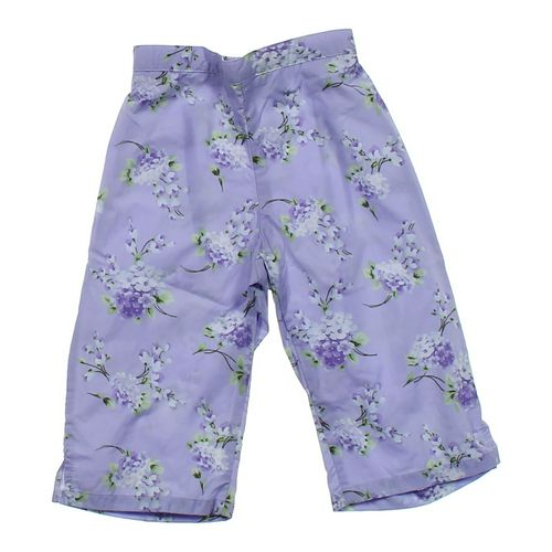 WWW Sportz Floral Pants in size 6 at up to 95% Off - Swap.com