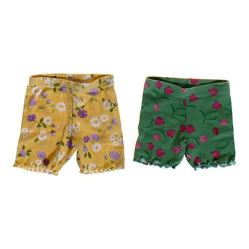Gymboree Floral Pants Set in size 6 mo at up to 95% Off - Swap.com