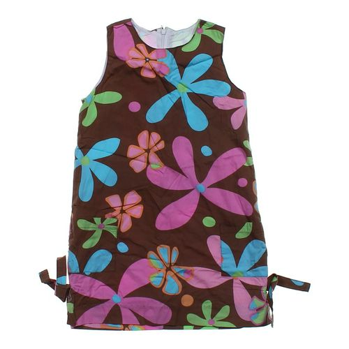 Corkey's Kids Floral Print Dress in size 6X at up to 95% Off - Swap.com