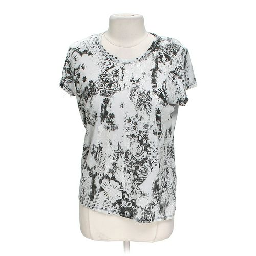 Kikit Floral Shirt in size XL at up to 95% Off - Swap.com