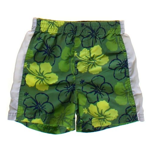 Floral Shorts in size 24 mo at up to 95% Off - Swap.com