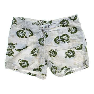 Floral Shorts for Sale on Swap.com