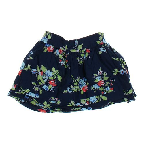 Aéropostale Floral Skirt in size S at up to 95% Off - Swap.com