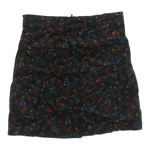 Aven USA Floral Skirt in size M at up to 95% Off - Swap.com
