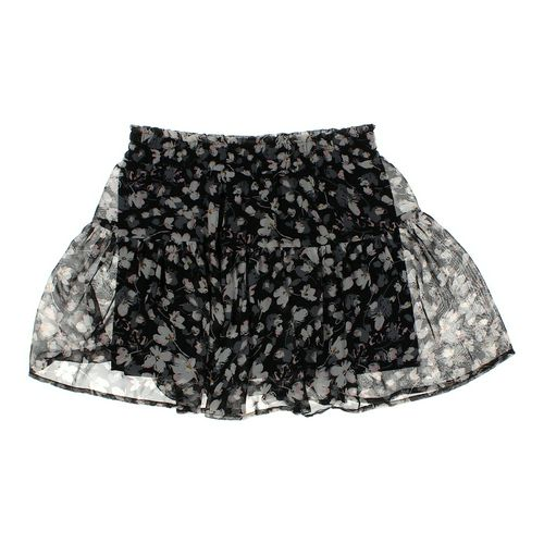 B Jewel Floral Skirt in size L at up to 95% Off - Swap.com