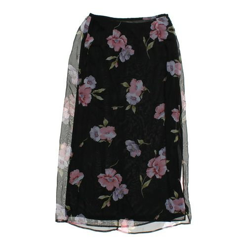 Bice Floral Skirt in size 12 at up to 95% Off - Swap.com