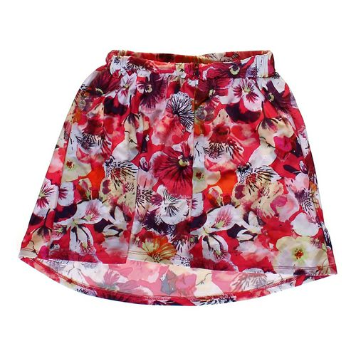 Cato Floral Skirt in size M at up to 95% Off - Swap.com