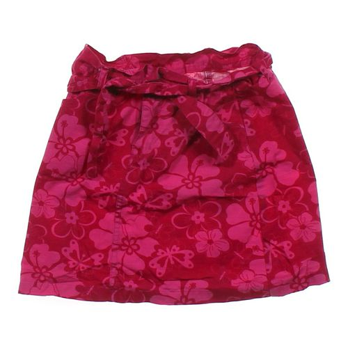 Floral Skirt in size 14 at up to 95% Off - Swap.com