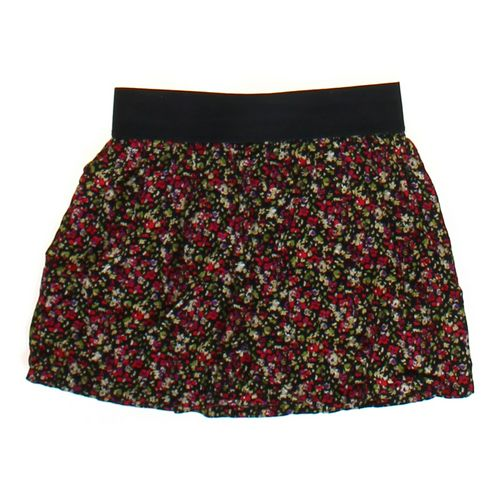 Bui Yah Kah Floral Skirt in size 6 at up to 95% Off - Swap.com
