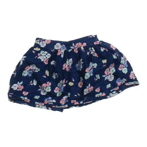 Carter's Floral Skirt in size 5/5T at up to 95% Off - Swap.com