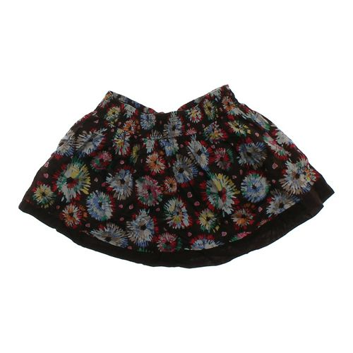 Old Navy Floral Skirt in size 10 at up to 95% Off - Swap.com