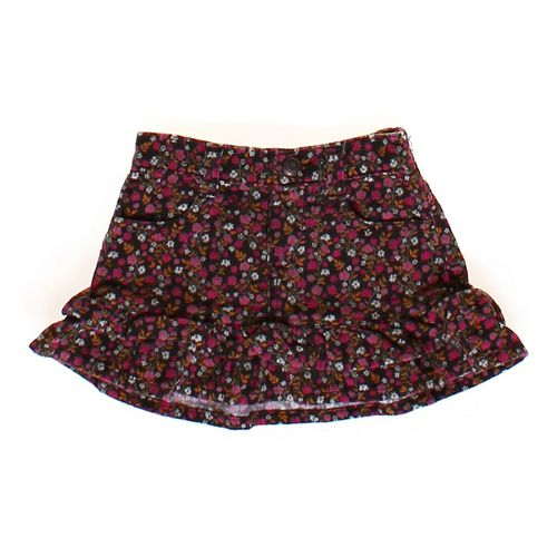 OshKosh B'gosh Floral Skirt in size 24 mo at up to 95% Off - Swap.com