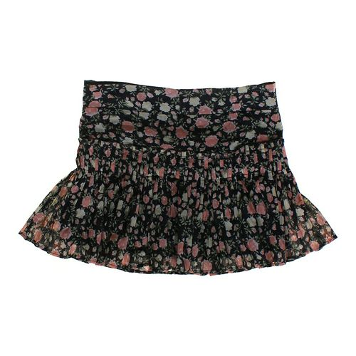 Threads 4 Thought Floral Skirt in size 14 at up to 95% Off - Swap.com