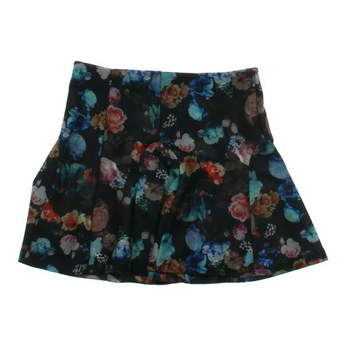 Floral Skirt in size M at up to 95% Off - Swap.com